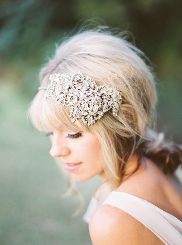 wedding-hair-accessories-bride-la-boheme-2015-collection