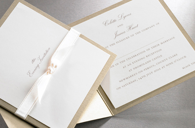 wedding-invitation-finer-details