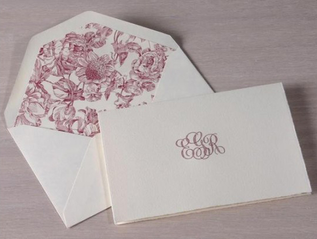 wedding-invitation-ink-pretty-vera-wang-wedding-stationery