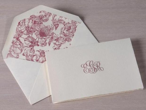 wedding-invitation-ink-pretty-vera-wang-wedding-stationery