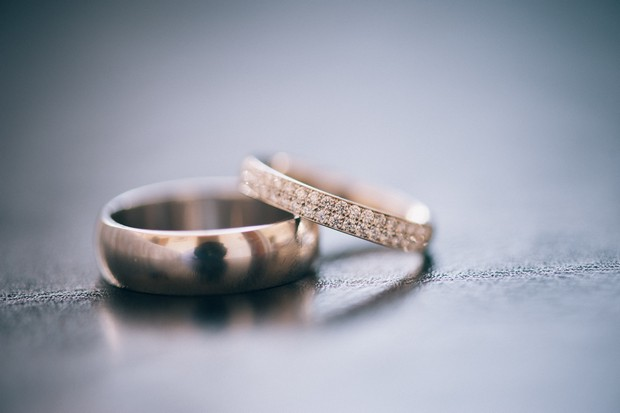wedding-rings-boyne-hill-house-wedding