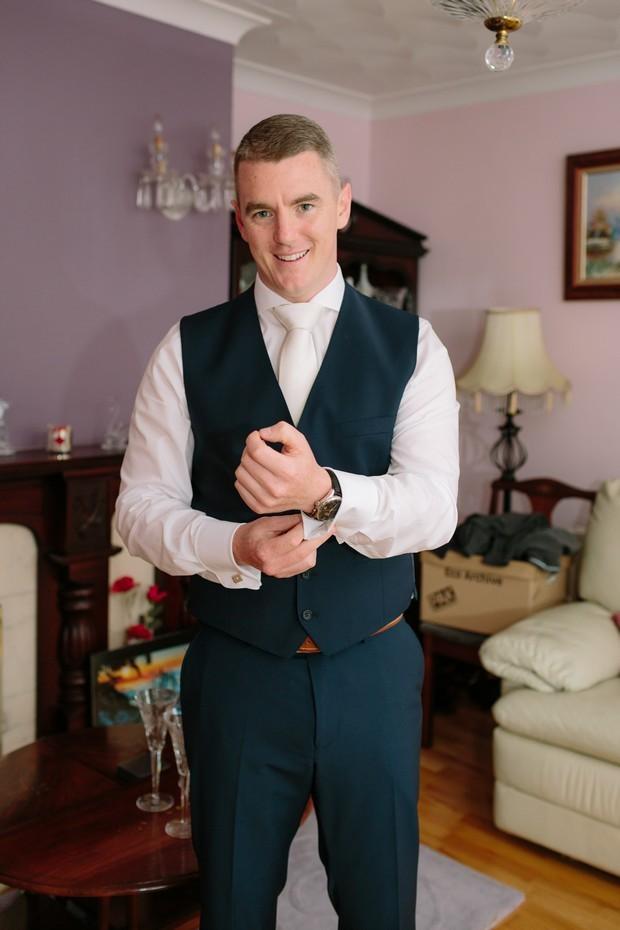 1-groom-dark-grey-italian-wool-three-piece-suit