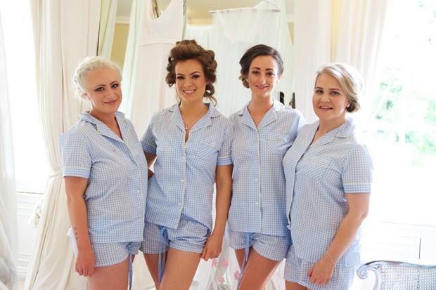 10-Getting-Ready-Attire-Bridesmaids-PJs-Shorts_weddingsonline