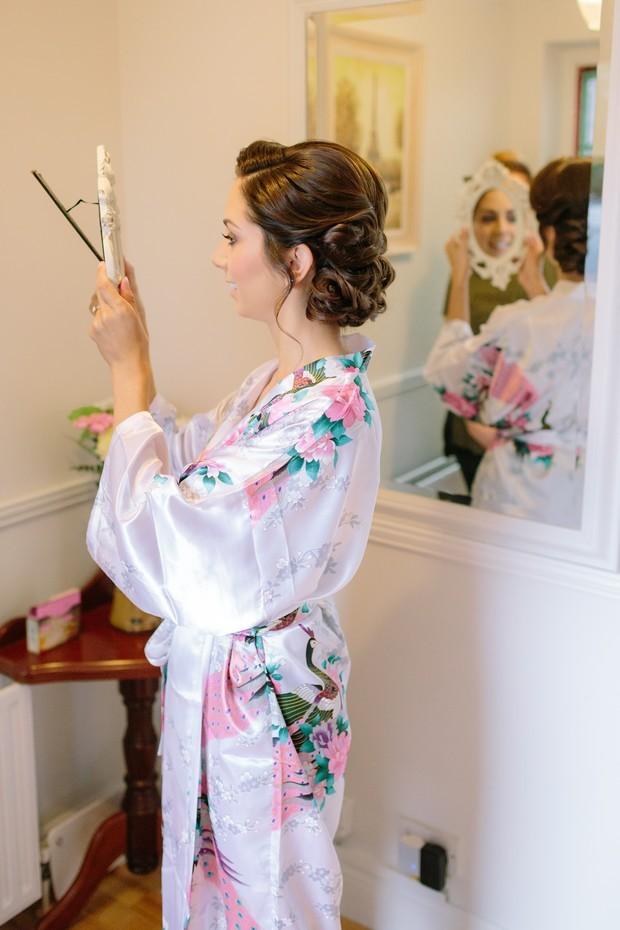 10-Wedding-Morning-Bride-Satin-Robe-Dressing-Gown