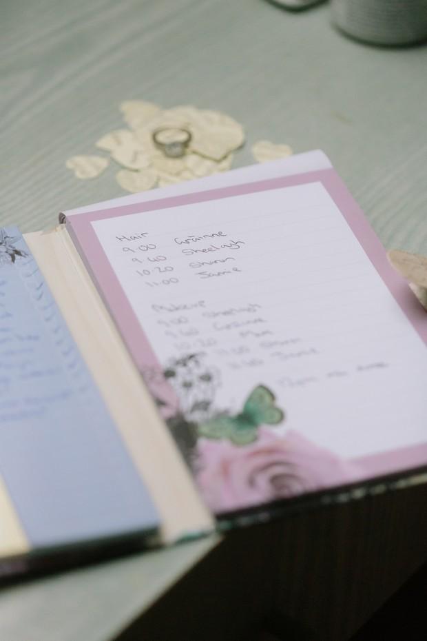 12-Morning-of-Wedding-Plan-Real-Bride-Notebook