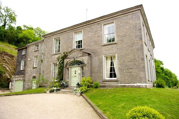 12-The_Millhouse_Wedding_Blog_Photography_Ireland_weddingsonline