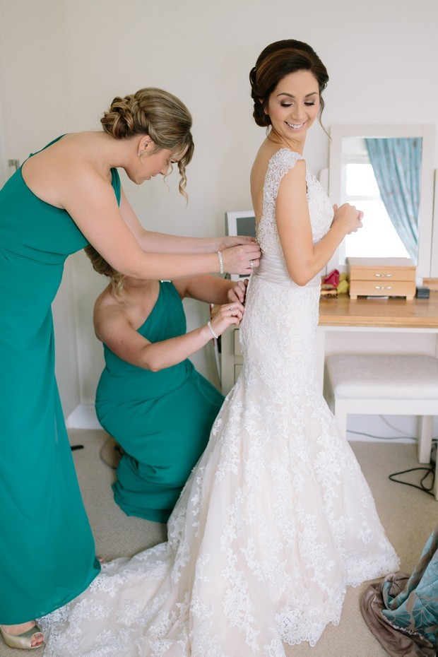 13-Mori-Lee-Lace-Mermaid-Wedding-Dress-Real-Bride-