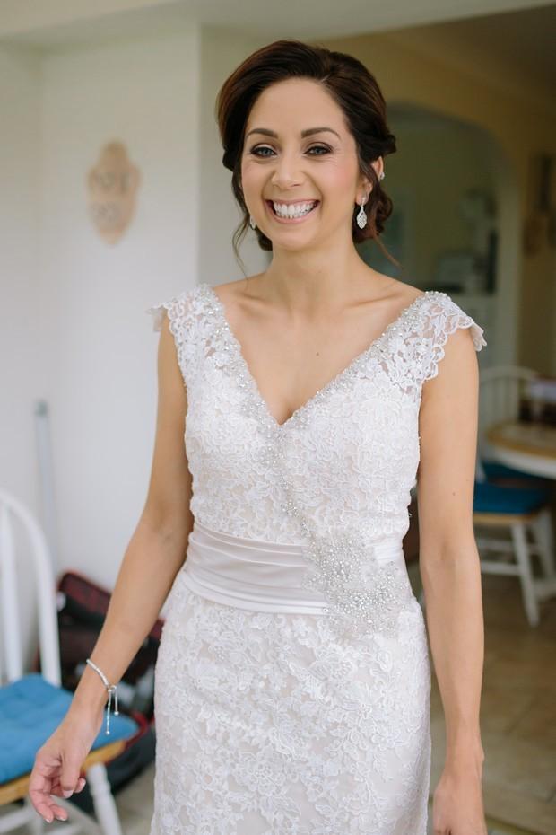 19-Eden-Photography-Real-Wedding-Blog-Ireland