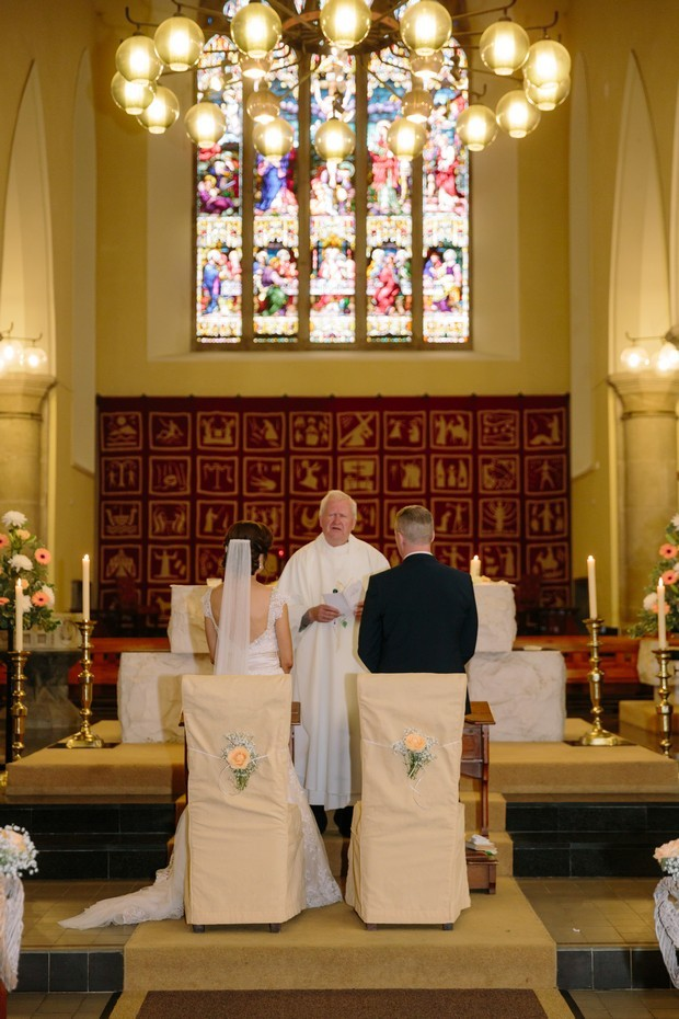 25-Real-Wedding-Ceremony-Holy-Cross-Church-Tramore-Waterford-Eden-Photography (6)