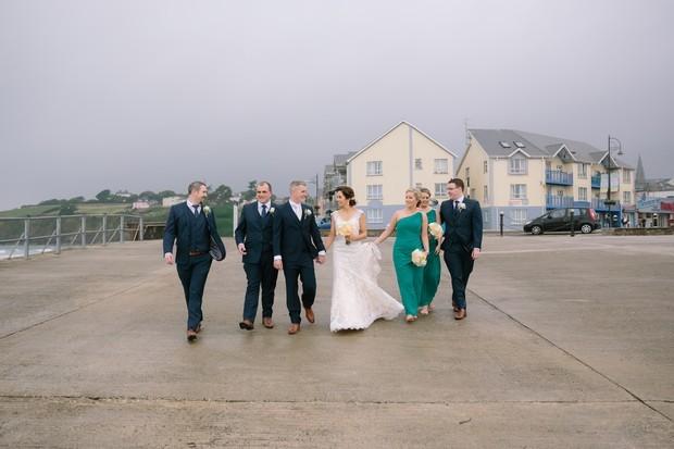 26-Irish-Beach-Wedding-Photos-Waterford-Eden-Photography-Blog (1)