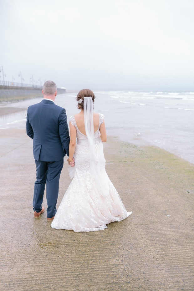 26-Irish-Beach-Wedding-Photos-Waterford-Eden-Photography-Blog (10)