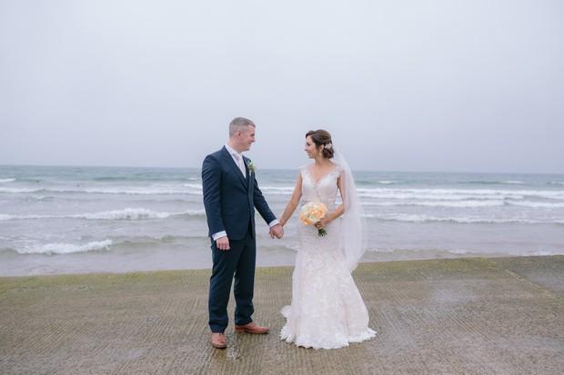 26-Irish-Beach-Wedding-Photos-Waterford-Eden-Photography-Blog (11)