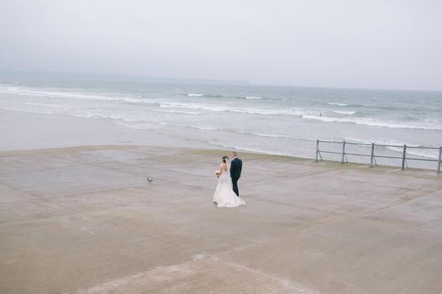 26-Irish-Beach-Wedding-Photos-Waterford-Eden-Photography-Blog (12)