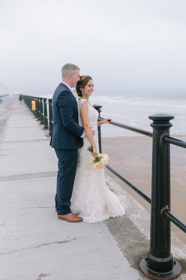 26-Irish-Beach-Wedding-Photos-Waterford-Eden-Photography-Blog (15)