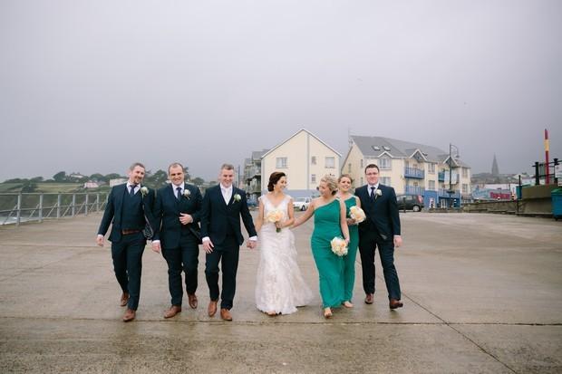 26-Irish-Beach-Wedding-Photos-Waterford-Eden-Photography-Blog (2)