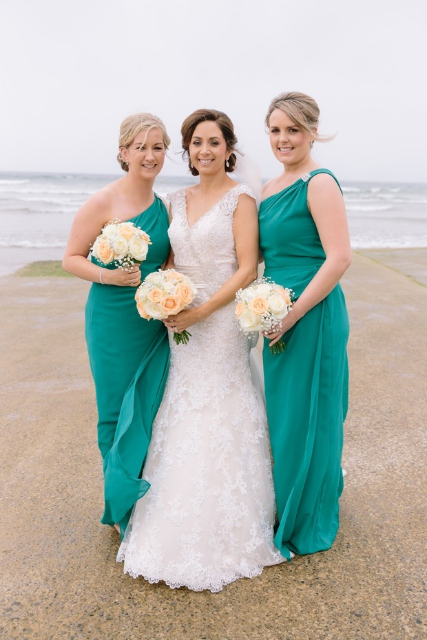 26-Irish-Beach-Wedding-Photos-Waterford-Eden-Photography-Blog (3)
