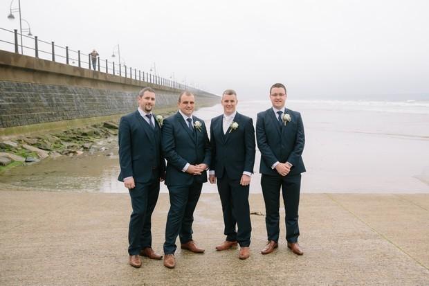 26-Irish-Beach-Wedding-Photos-Waterford-Eden-Photography-Blog (4)