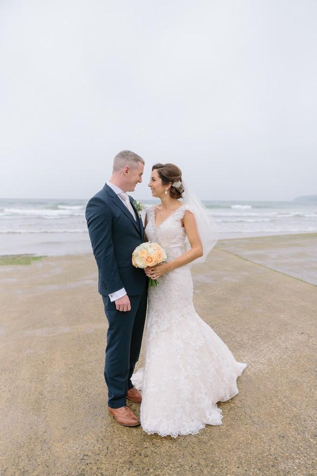 26-Irish-Beach-Wedding-Photos-Waterford-Eden-Photography-Blog (5)