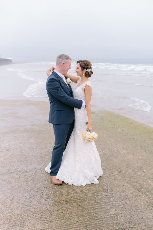 26-Irish-Beach-Wedding-Photos-Waterford-Eden-Photography-Blog (7)