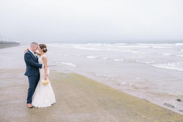 26-Irish-Beach-Wedding-Photos-Waterford-Eden-Photography-Blog (9)