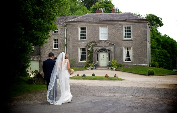 26-Real-Wedding-The-Millhouse-Meath-The-Fennells-Photography-weddingsonline (1)
