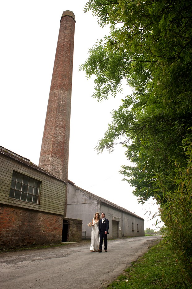 26-Real-Wedding-The-Millhouse-Meath-The-Fennells-Photography-weddingsonline (7)