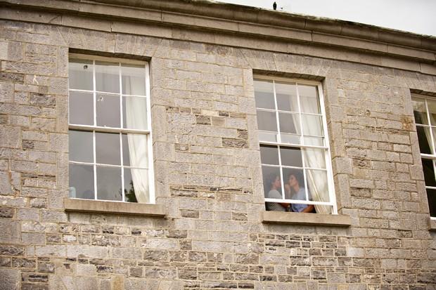 2_The_Millhouse_Wedding_Ireland_weddingsonline