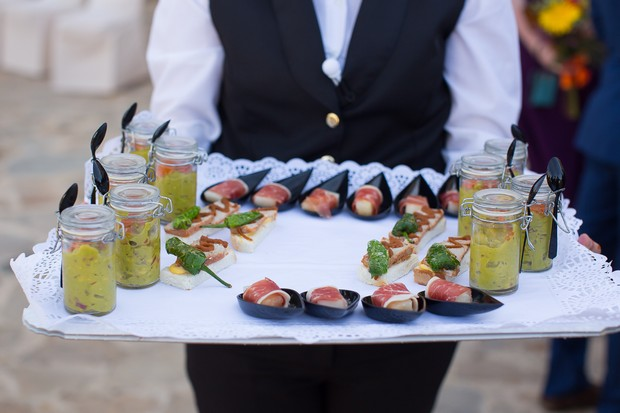 31-Foodie-Wedding-Spanish-Tapas-Canapes-Ideas