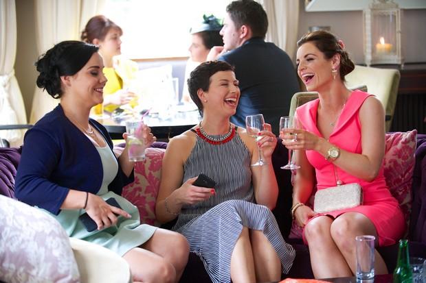 31-Real-Wedding-The-Millhouse-Blog-weddingsonline