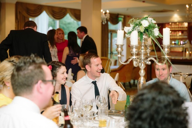 32-Newpark-Hotel-Real-Wedding-Eden-Photography-weddingsonline (3)