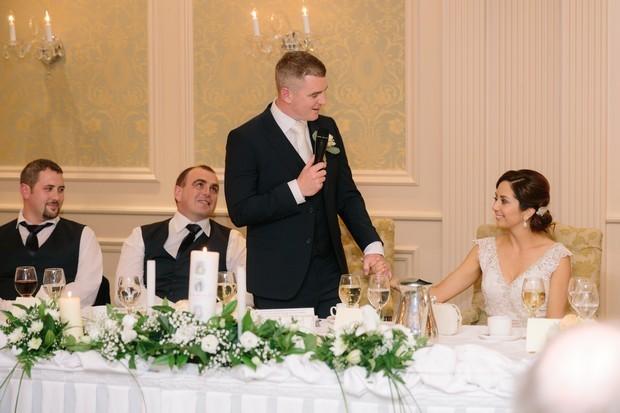 32-Newpark-Hotel-Real-Wedding-Eden-Photography-weddingsonline (5)