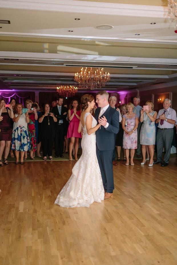 32-Newpark-Hotel-Real-Wedding-Eden-Photography-weddingsonline (6)