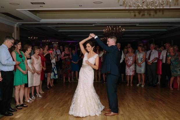 32-Newpark-Hotel-Real-Wedding-Eden-Photography-weddingsonline (7)