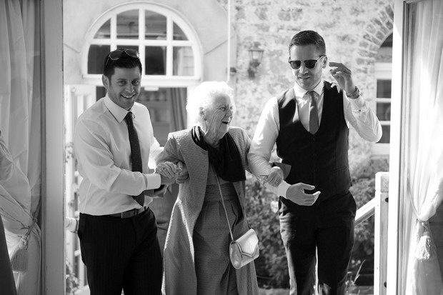 34-Elderly-Wedding-Guest-with-Young-weddingsonline