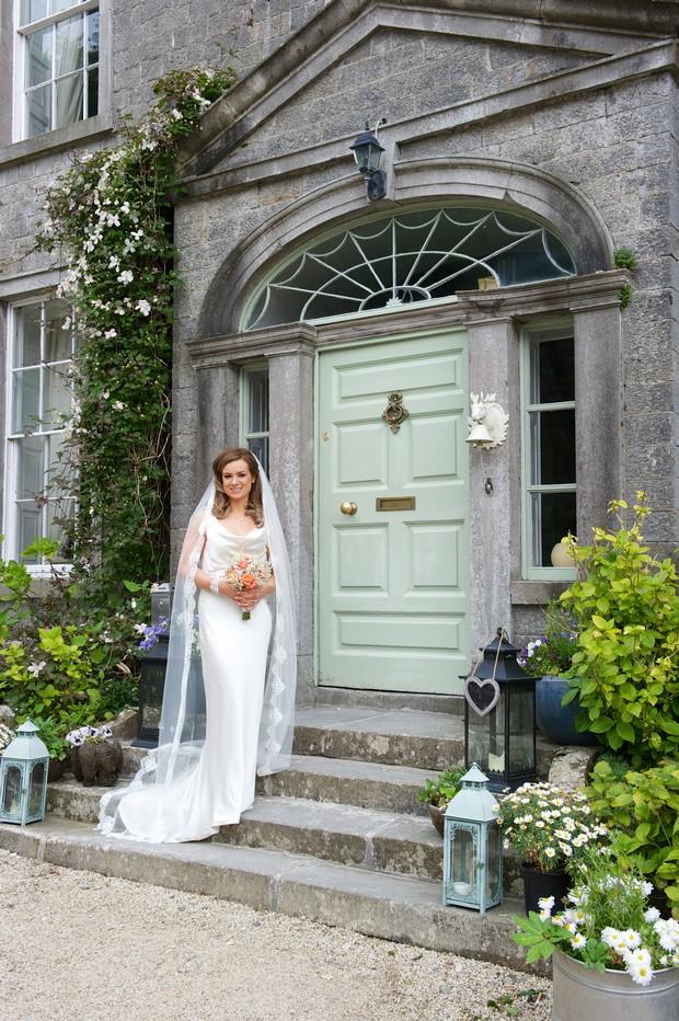 37-Real-Wedding-at-The-Millhouse-Slane-Fennells-weddingsonline (1)