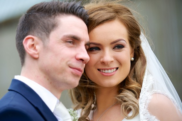 37-Real-Wedding-at-The-Millhouse-Slane-Fennells-weddingsonline (2)