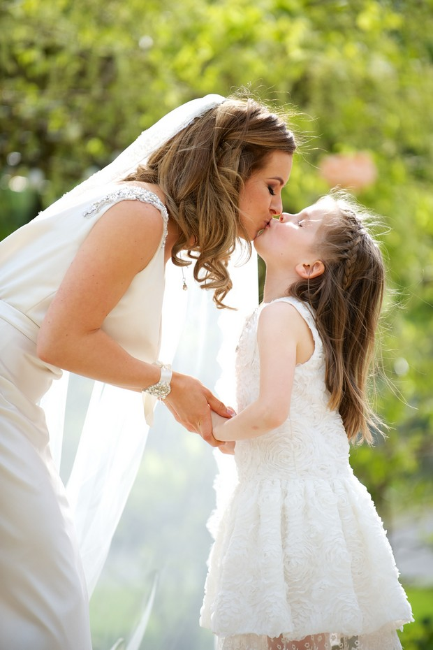37-Real-Wedding-at-The-Millhouse-Slane-Fennells-weddingsonline (3)