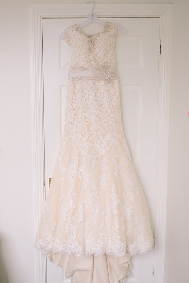 5-Mori-Lee-Mermaid-Style-Lace-Wedding-Dress-Real-Bride