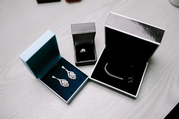 6-Simple-Elegant-Wedding-Jewellery-Boxes