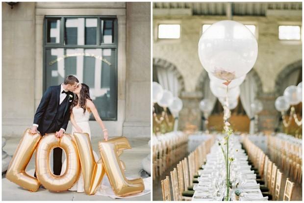 8-Amazing-Ways-to-include-Balloons-in-your-Wedding-Decor-weddingsonline