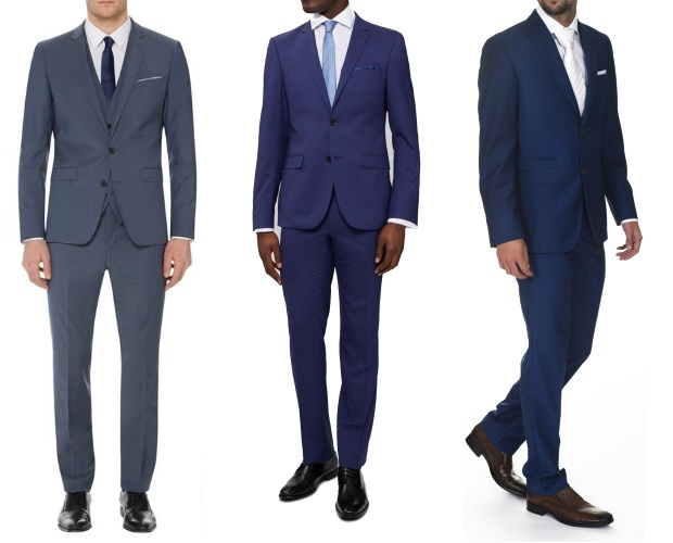 Blue-Wedding-Suit-Trends-2016-Ireland-weddingsonline