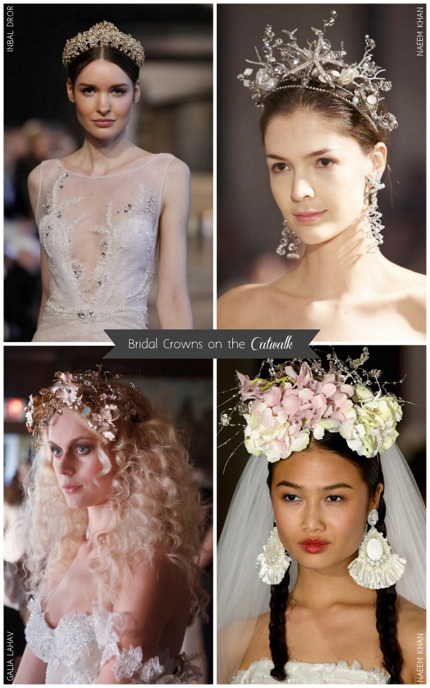 Designer-Bridal-Crowns-Tiaras-Catwalks-2016-2017