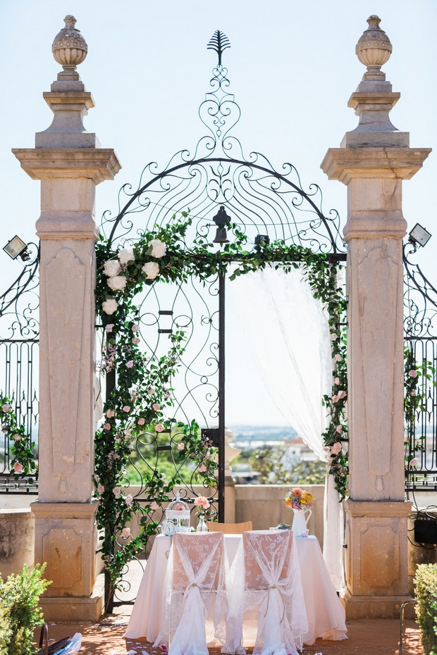 Destination-Portugal-Real-Wedding-Blog-My-Fancy-Wedding-00004