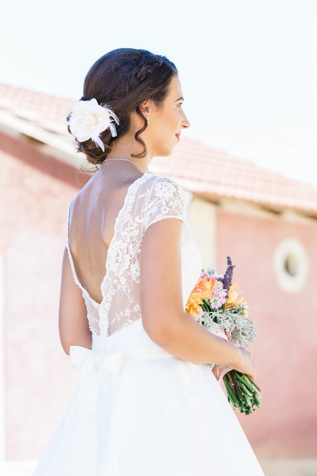 Destination-Wedding-Dress-Accessories-Summer-Bride (1)