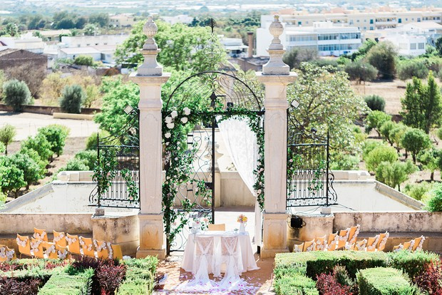 Destination-Wedding-Faro-Portugal-Palácio-de-Estoi-00002