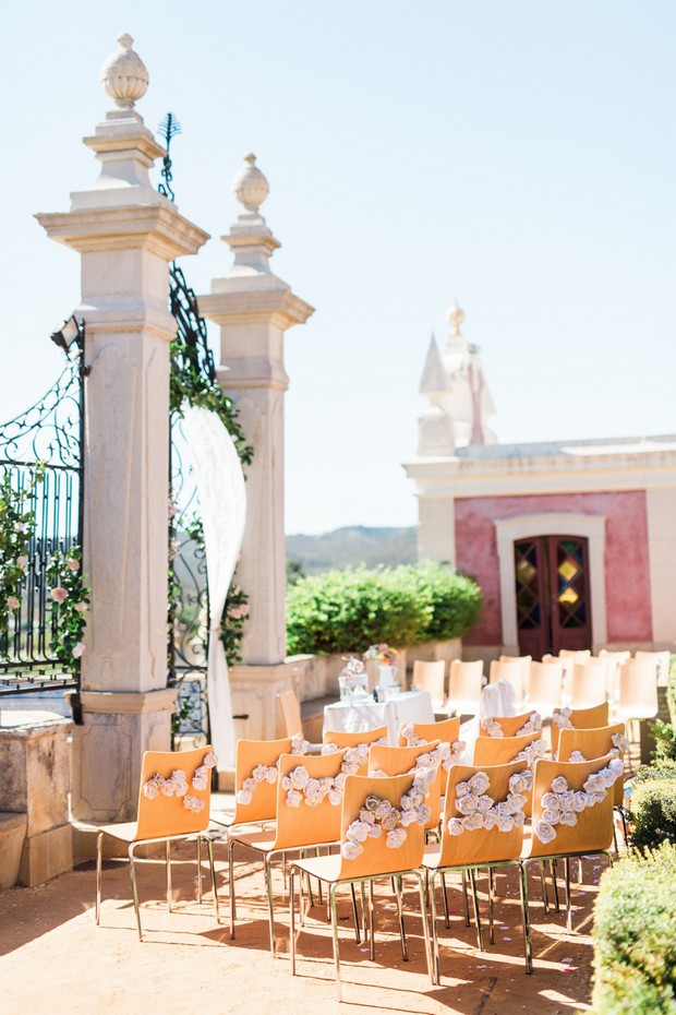 Destination-Wedding-Faro-Portugal-Palácio-de-Estoi-Ceremony-00005