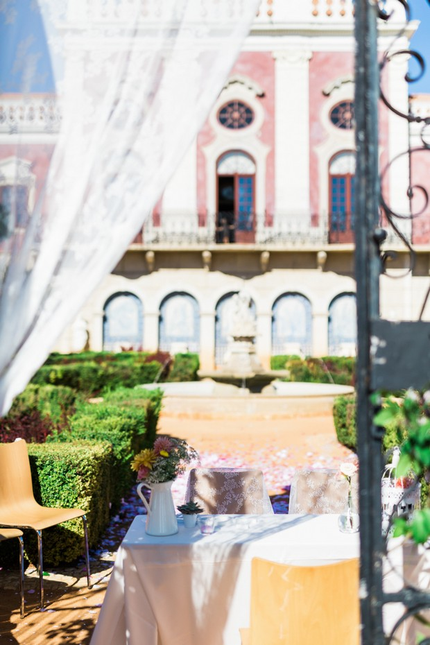 Destination-Wedding-Portugal-My-Fancy-Wedding-00008