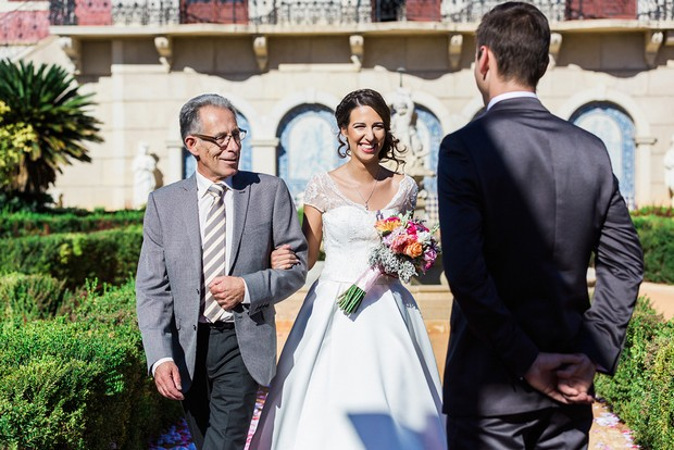Destination-Wedding-Portugal-My-Fancy-Wedding-00029