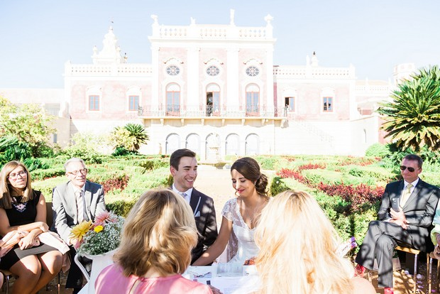 Destination-Wedding-Portugal-My-Fancy-Wedding-00034