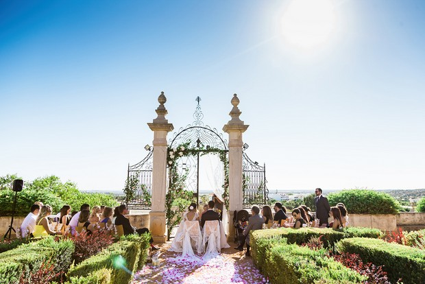 Destination-Wedding-Portugal-My-Fancy-Wedding-00035